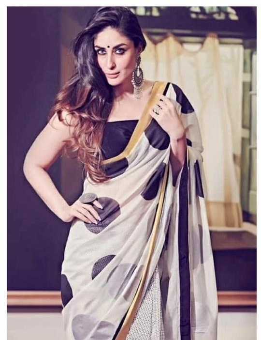Pure Orgenza Digital Printed Saree With Banglori Silk Blouse Collection