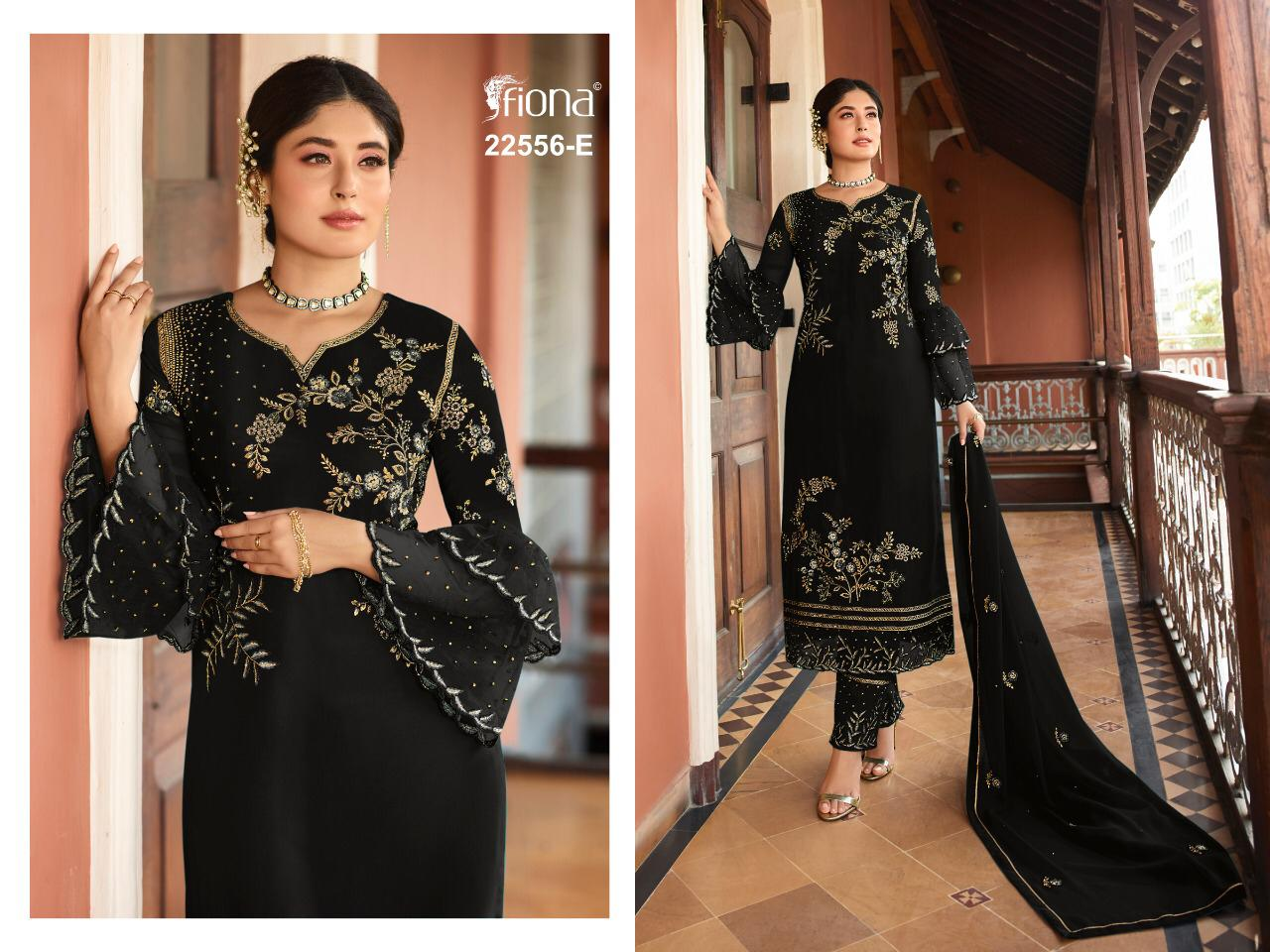 Thankar Flona Heavy Rangoli Silk With Embroidery Wedding Salwar Suit Catalog at Wholesale rate