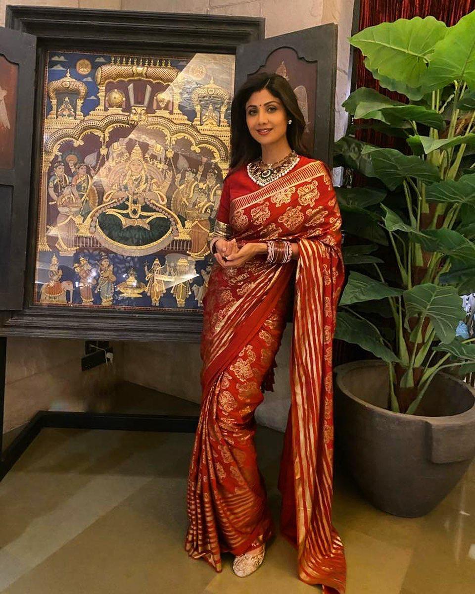Thankar KT-148 Designer Dola Silk silk saree Catalog at Wholesale rate